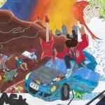 Juice WRLD UnderWRLD Vol. 1 (8D AUDIO) Mp3 Download
