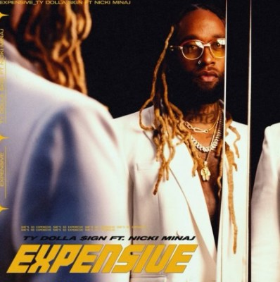 Ty Dolla Sign Expensive Mp3 Download