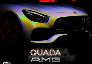 Quada AMG Mp3 Download
