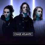 Chase Atlantic OUT THE ROOF Mp3 Download