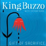 King Buzzo Gift Of Sacrifice Album Zip Download