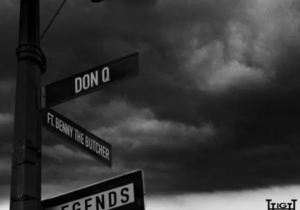 Don Q Legends Mp3 Download