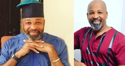 Actor Yemi Solade: Nollywood is now a den of Yahoo boys and Prostitutes