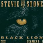 Black Lion by Stevie Stone Album Zip Download