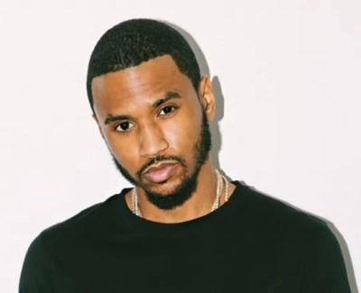 Trey Songz Circles Mp3 Download Gistgallery