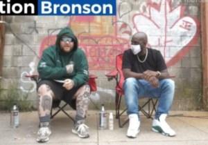 Action Bronson Funkmaster Flex Freestyle Mp3 Download