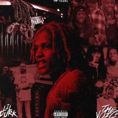 Lil Durk The Voice Mp3 Download