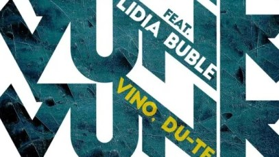 VUNK Vino, du-te Mp3 Download