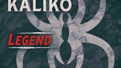 Krizz Kaliko Legend Zip Download