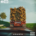 B.o.B Somnia (2020) Zip Download