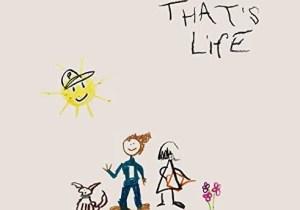 88-Keys That's Life Mp3 Download