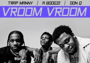 A Boogie Wit Da Hoodie Vroom Vroom Mp3 Download