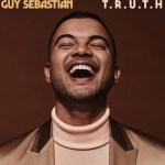 Guy Sebastian T.R. U. T. H Zip Download