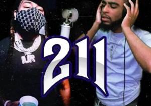 Prince HotBoi 211 Mp3 Download