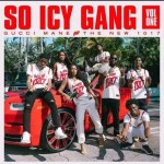 Gucci Mane So Icy Gang, Vol. 1 Zip Album Download