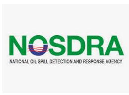 National Oil Spill Detection and Response Agency (NOSDRA) Recruitment
