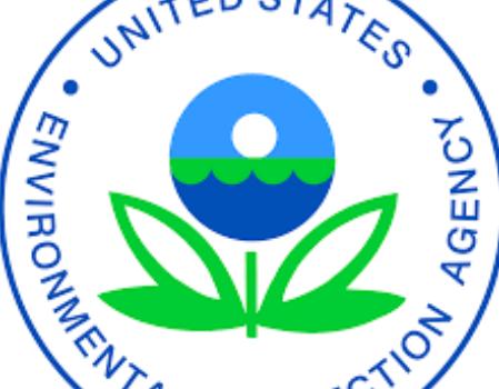 Forestry Research Institute of Nigeria (FRIN) Recruitment
