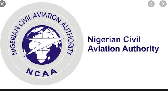 Nigeria Civil Aviation Authority (NCAA) Recruitment