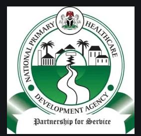 National Primary Health Care Development Agency (NPHCDA) Recruitment