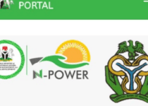 Npower NEXIT 2021 Latest Update
