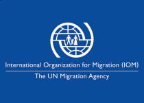International Organization for Migration (IOM) Job Recruitment (4 Positions)