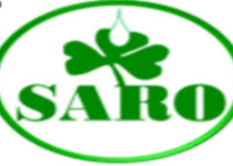 Saro Agrosciences Limited Job Recruitment (4 Positions)