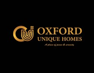Oxford Unique Homes Job Vacancies (4 Positions)