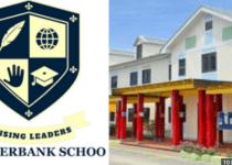 The Riverbank School Job Recruitment (4 Positions)
