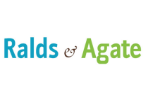 Ralds and Agate Limited Job Recruitment (5 Positions)