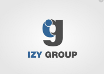 IZY Group Limited Job Recruitment (4 Positions)