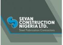 Sevan Construction Nigeria Limited Job Recruitment (3 Positions)