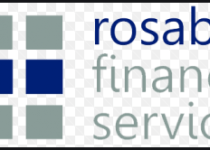 National Channel Manager (Financial Sales) at Rosabon Financial Services