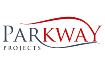 Parkway Projects Limited Job Recruitment (3 Positions)
