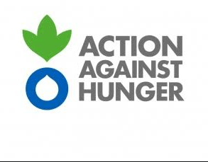 Action Against Hunger Job Recruitment (4 Positions)
