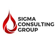 Sigma Consulting Group Job Recruitment (15 Positions)