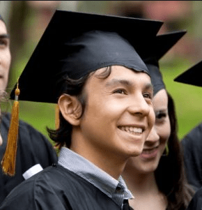 Top 5 Countries Where Tuition is Free in 2021 - Apply Here