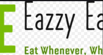 Eazzy Eats Job Recruitment (3 Positions)