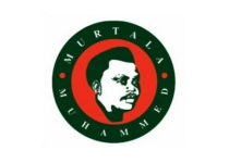 Murtala Muhammed Foundation (MMF) Job Recruitment (4 Positions)