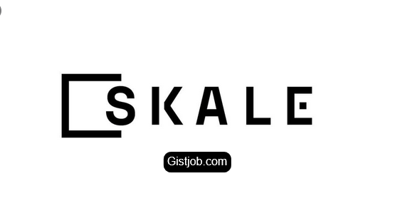 SKALE Network Price Today Sign Up & Investment Mining and Earning in Cryptocurrency