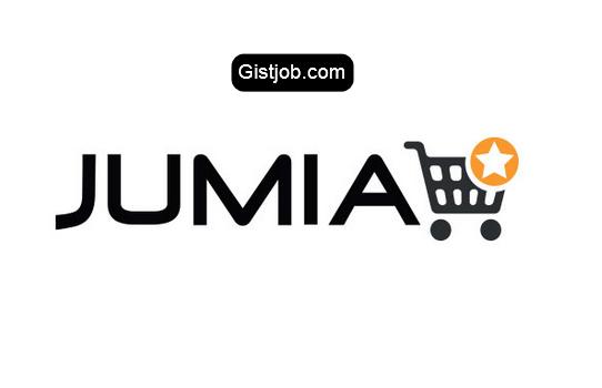 Jumia Nigeria Job Recruitment (15 Positions)