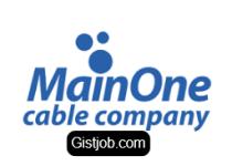 MainOne Cable Nigeria Graduate Trainee, Internship & Exp. Job Recruitment (12 Positions)