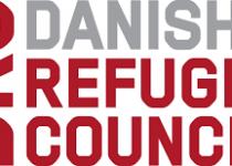 Danish Refugee Council (DRC) Job Recruitment (4 Positions)