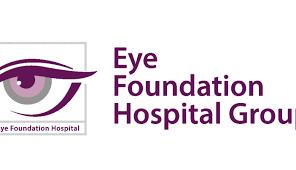 Eye Foundation Hospital Job Recruitment (4 Positions)