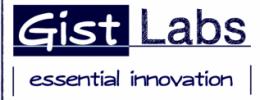 Gist Labs