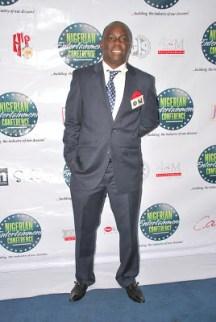 Kenny Ogungbe