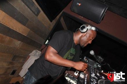 DJ DEE MONEY