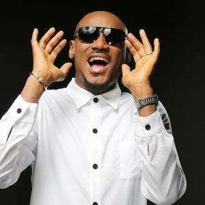 Wizkid Jumps For Joy As Tuface Idibia Celebrates Him For Finding His Distinct Sound