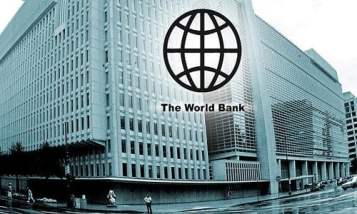 The World Bank Recommends The CBN To Have A Clear Foreign Exchange Policy