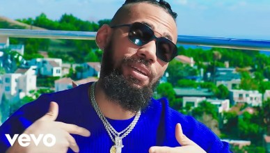 Download Phyno BIA Mp3