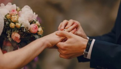 Marriage Phobia Is Killing Me – Man Cries Out For Help